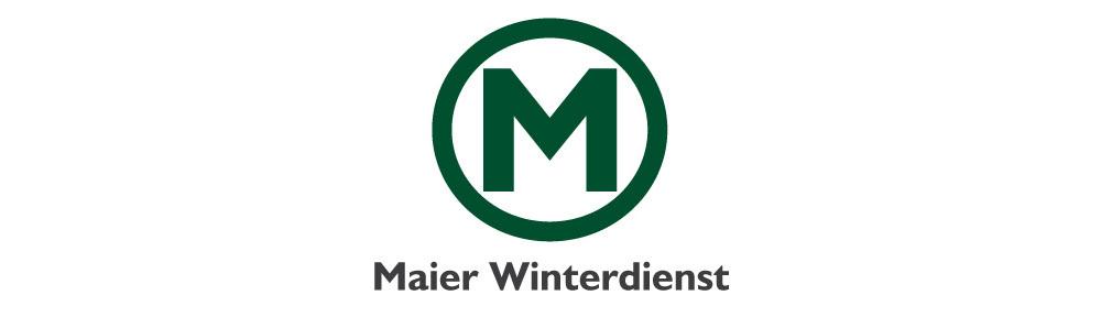 Maier Winterdienst